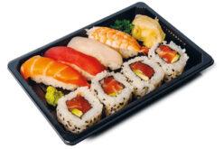 sushi mix