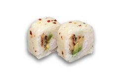 Maki chili crispy