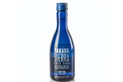Sake Sierra
