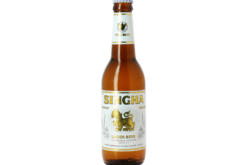 singha-birra-330ml