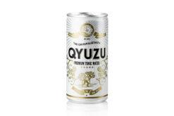 qyuzu-tonic-water-with-pure-yuzu-juice