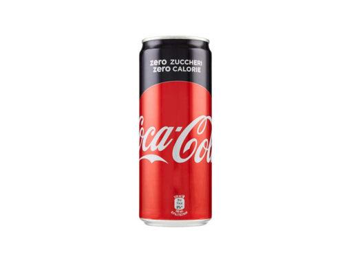 coca-cola-zero-zuccheri-zero-calorie-lattina-330-ml
