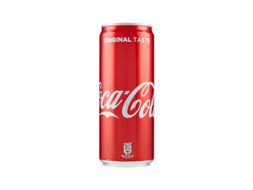 coca-cola-original-taste-lattina-330-ml