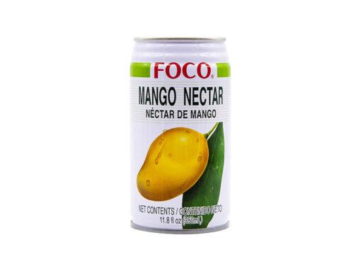 succo-di-mango
