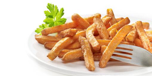 patate-americane